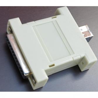 Контроллер USB для станка c ЧПУ