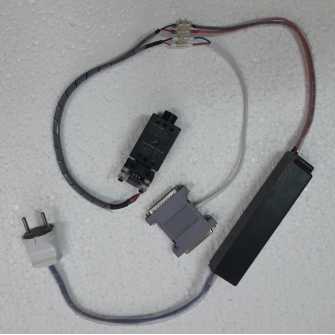 Моделист-Лазер  для ЧПУ станка
