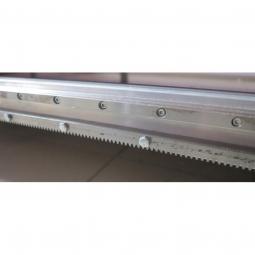 Моделист-150250AL Гравировально-фрезерный станок  1500х2500мм