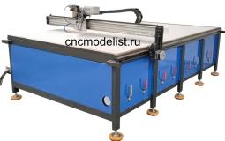 Моделист-XS-PLT плоттер планшетный режущий