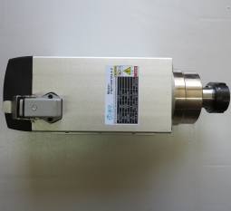 Шпиндель воздушного охлаждения 4,5 кВт