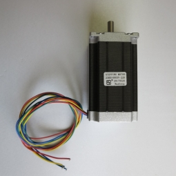 23HD10002Y-22 Шаговый двигатель 3.0A 4х проводной