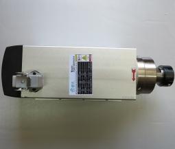 Шпиндель воздушного охлаждения 6 кВт