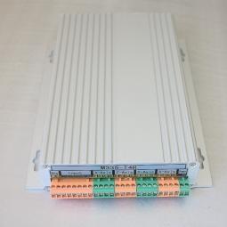контроллер ЧПУ станка 4х осевой в алюминиевом корпусе LPT