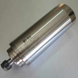 Шпиндель жидкостного охлаждения 3,2 кВт
