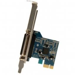 Порт LPT для контроллера ЧПУ станка