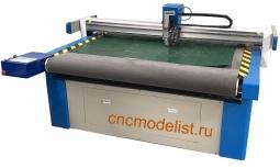 Моделист-S-PLT плоттер планшетный режущий