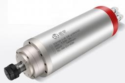 Шпиндель жидкостного охлаждения 3,2 кВт SQD